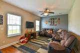 389 Hearthstone Drive - Photo 7