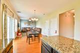 389 Hearthstone Drive - Photo 9