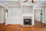 122 Willow Point Road - Photo 10