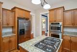122 Willow Point Road - Photo 17