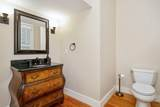122 Willow Point Road - Photo 19