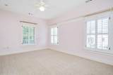 122 Willow Point Road - Photo 31