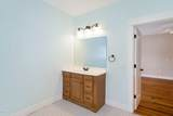122 Willow Point Road - Photo 35