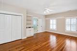 122 Willow Point Road - Photo 37