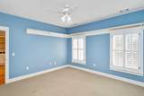 122 Willow Point Road - Photo 38