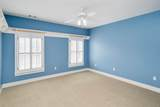 122 Willow Point Road - Photo 39