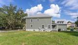 122 Willow Point Road - Photo 44