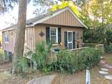 2427 B Pigeon Point Road - Photo 2