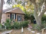 2427 B Pigeon Point Road - Photo 4