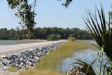 425 Distant Island Drive - Photo 2