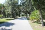 425 Distant Island Drive - Photo 3