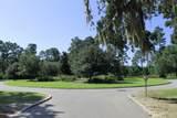 425 Distant Island Drive - Photo 4