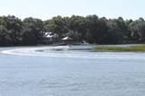 425 Distant Island Drive - Photo 5