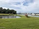 5-D Marsh Harbor Drive - Photo 20