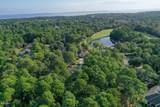 28 Timber Marsh Lane - Photo 3