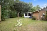 4395 Pinewood Circle - Photo 23