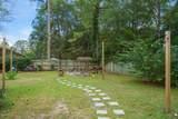 4395 Pinewood Circle - Photo 24