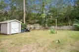 4395 Pinewood Circle - Photo 25
