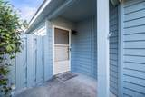 943 Oyster Cove Road - Photo 2