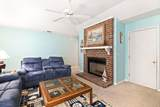943 Oyster Cove Road - Photo 4