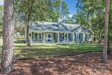 1 Moultrie Court - Photo 1