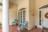 32 Sugar Mill Drive - Photo 4