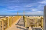 1 Ocean Lane - Photo 29