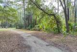 2 Governors Point - Photo 5