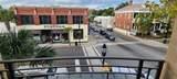 700 Bay Street - Photo 6