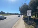 1520 Ribaut Road - Photo 1