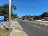 1520 Ribaut Road - Photo 2
