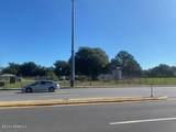 1520 Ribaut Road - Photo 8