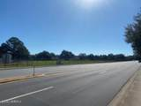 1520 Ribaut Road - Photo 9