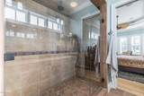 823 Reeve Road - Photo 18