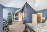 823 Reeve Road - Photo 26