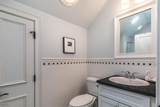 823 Reeve Road - Photo 27