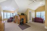 823 Reeve Road - Photo 28