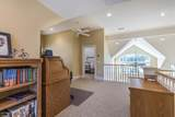 823 Reeve Road - Photo 29