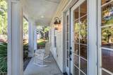 823 Reeve Road - Photo 3