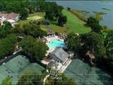 823 Reeve Road - Photo 42