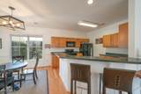 6 Woods Bay Road - Photo 11
