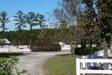 1641 Telfair Plantation Drive - Photo 13
