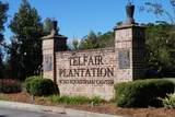 1641 Telfair Plantation Drive - Photo 6