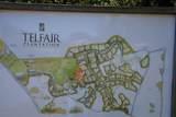 1641 Telfair Plantation Drive - Photo 7
