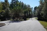 1641 Telfair Plantation Drive - Photo 9
