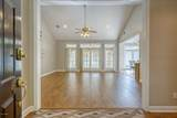 668 Log Hall Road - Photo 10