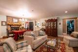 20 Partridge Circle - Photo 9