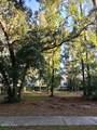 21 Habersham Park - Photo 1