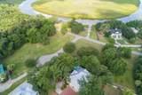 5 Village Creek Landing - Photo 4