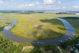 5 Village Creek Landing - Photo 7